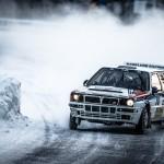Rally SM-1-3