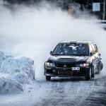 Rally SM-1-6