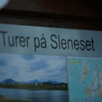 Sleneset 2014-11