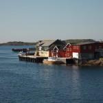 Sleneset 2014-5-2